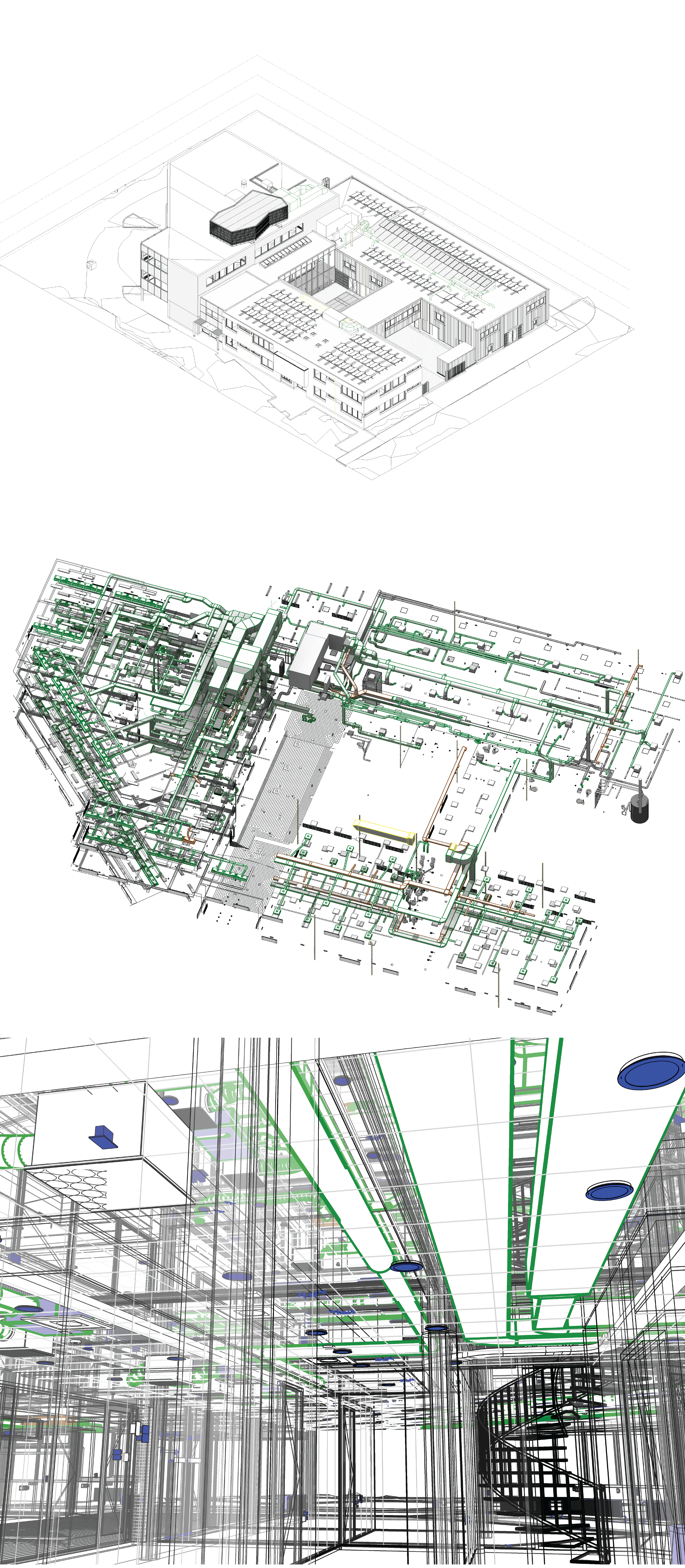 BIMnd_facility_management_bim