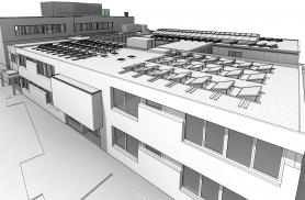 Revit_BIM_Facilitymanagement_MJOB